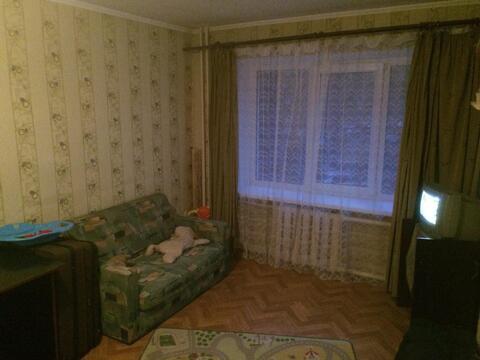 Квартира в Голицыно Одинцовского ра-на за 18 т.р. - Фото 1