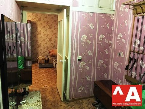 Аренда 2-й квартиры 52 кв.м. на Проспекте Ленина - Фото 5