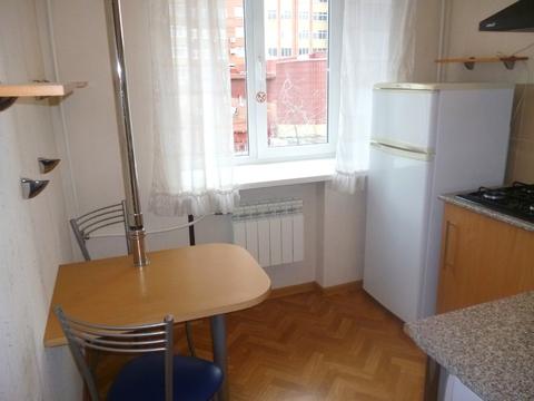 Сдам 1-комнатную квартиру ул. Швецова 32 - Фото 4