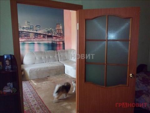 Продажа квартиры, Обь, Ул. Железнодорожная - Фото 2