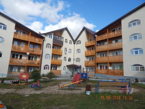 Квартира, ул. Красноармейская, д.60 - Фото 1
