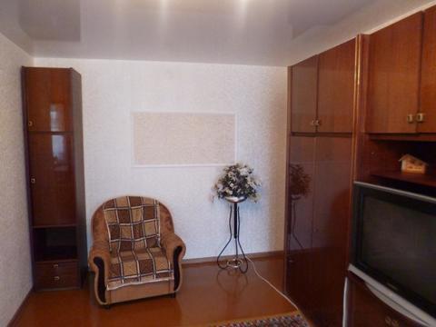 Сдается двухкомнатная квартира Белинского 143 - Фото 3