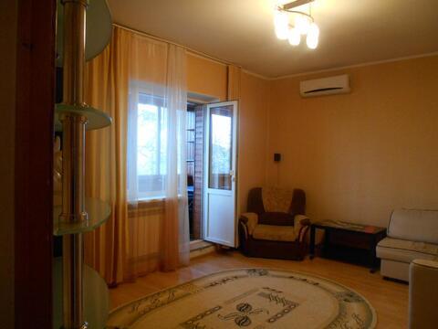 1-ком квартира в цмр-есть все для проживания - Фото 2