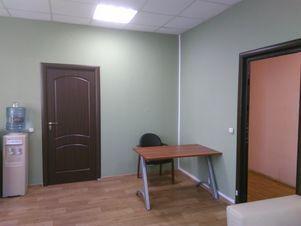 Аренда офиса, Ленинский район, Каширское шоссе - Фото 2