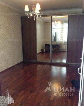 Продажа квартиры, Махачкала, Улица Магомедтагирова - Фото 2