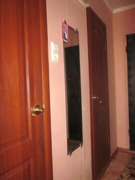 Однокомнатная квартира, Ахазова, 1 - Фото 2