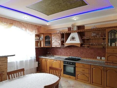 Продажа дома, Тольятти, Молдавский пр-д - Фото 1