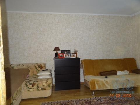 Продаётся одна комнатная квартира. - Фото 4