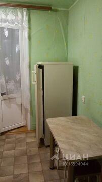 Аренда квартиры, Йошкар-Ола, Ул. Павленко - Фото 2