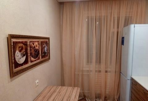 Сдается 2-х комнатная квартира на ул.Огородная - Фото 5