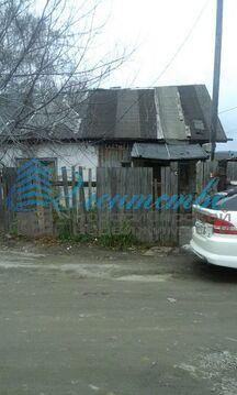 Продажа дома, Новосибирск, м. Площадь Маркса, Ул. Норильская - Фото 1