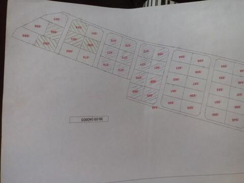 Продажа участка, Горбатовка, Зеленоградский район, Берёзовая аллея . - Фото 4
