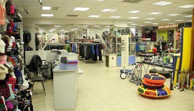 Продажа торгового помещения, Десногорск, 19 - Фото 2