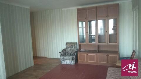 Продажа 2-комн.кв. по ул. Титова,36а - Фото 2