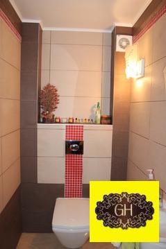 Сдается 5 комнатная квартира ул.Ипподромная - Фото 2