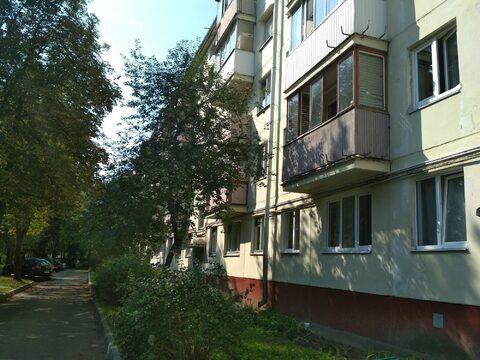Комната(17кв.м.) в 2х ком квартире. Минск - Фото 1