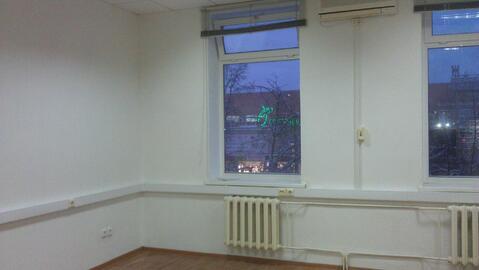 Офис, 30,6 кв.м, сдается собственником - Фото 3