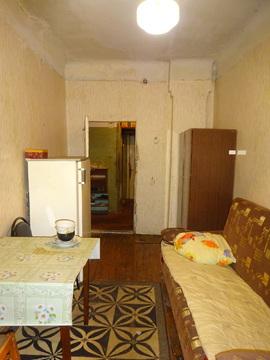 2 комнаты 25 кв.м. г. Серпухов ул. Ногина, д. 2/7. - Фото 5