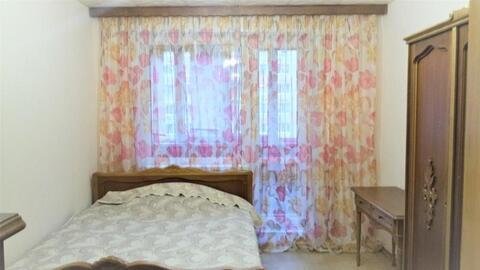 Продажа квартиры, м. Ломоносовская, Октябрьская Набережная - Фото 1