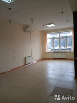 Сдаются разделенные помещения - Фото 2