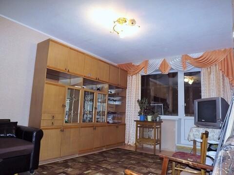 Продажа однокомнатной квартиры в Казани - Фото 1