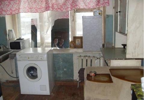 Продается комната в общежитии на ул. Асаткина, д.32 - Фото 3
