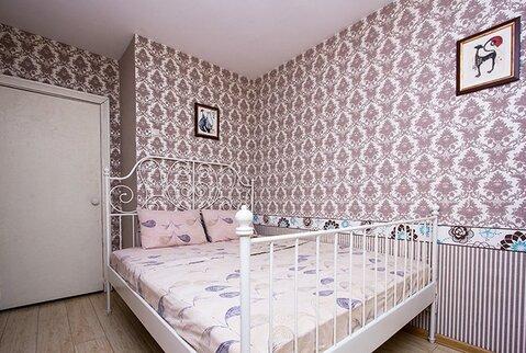 Сдам 2-х комнатную квартиру на Комсомольской 14 - Фото 5