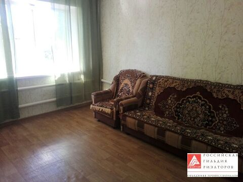 Квартира, ул. Полевая, д.6 к.3 - Фото 5