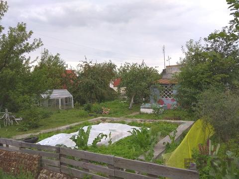 Земельные участки, проезд. 1-й, д.72 - Фото 3