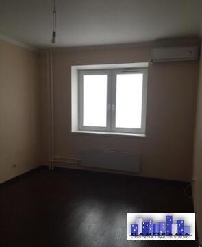 2-х комнатная квартира на Коасной 60 (Свечка) - Фото 3