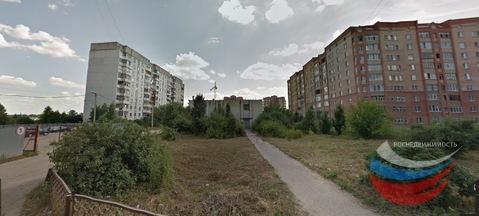 1 комн квартира 4/9 эт. ул Королева г. Александров - Фото 1