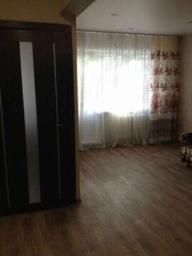 Аренда квартиры, Новочеркасск, Ященко - Фото 1