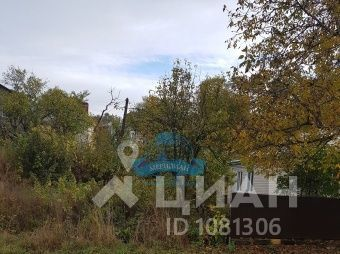 Продажа участка, Ставрополь, Ул. Железнодорожная