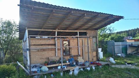 Продажа дачи, Обнинск, Калужская область - Фото 3