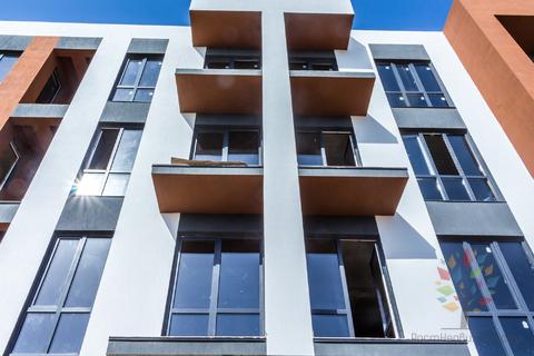 Квартира в ЖК Касабланка - Фото 3