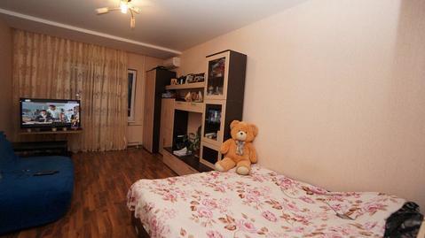 Купить квартиру с ремонтом в Южном районе, монолит. - Фото 3
