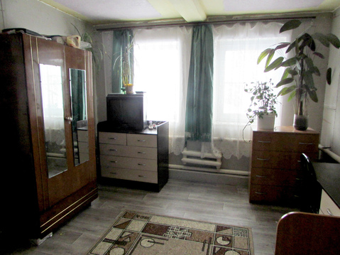 Продаю дом по ул.Ленина 147 - Фото 3