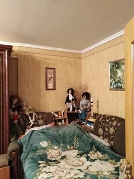 Продается 2-х комн. квартира по адресу: г.Жуковский, ул. Дугина, д.3 - Фото 4