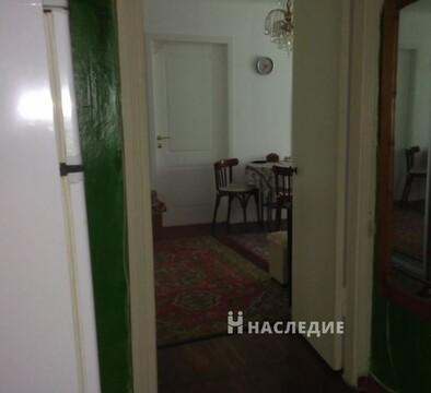 Продается 4-к квартира Энгельса - Фото 5