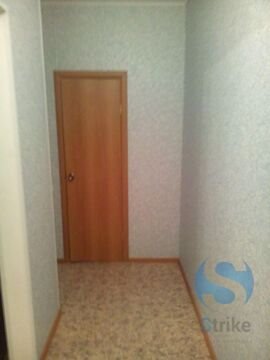 Продажа квартиры, Успенка, Тюменский район, Ул. Барачная - Фото 4