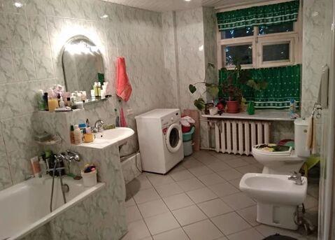 Квартира, ул. 20-летия Октября, д.86 - Фото 4