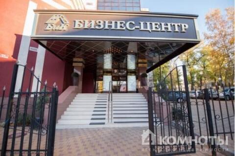 Продажа офиса, Воронеж, Ул. Фридриха Энгельса - Фото 5