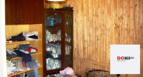 Продажа дачи в Егорьевском районе д. Алферово - Фото 5