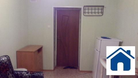 Аренда Комната 12м2.Бульвар Гагарина,38 - Фото 2