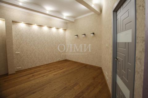 2 квартира в Куркино - Фото 3