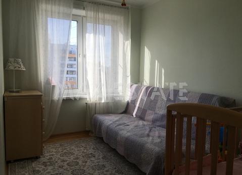 Продажа 2-комнатной квартиры м. Площадь Ильича - Фото 3