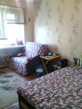 Продам комнату в хорошем районе - Фото 1