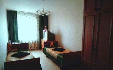 Аренда квартиры, Калуга, Ул. Огарева - Фото 3