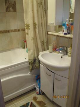 2-комнатная квартира в Железнодорожном - Фото 1