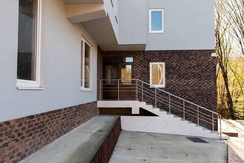 Продажа квартиры, Сочи, жст Чаевод - Фото 2